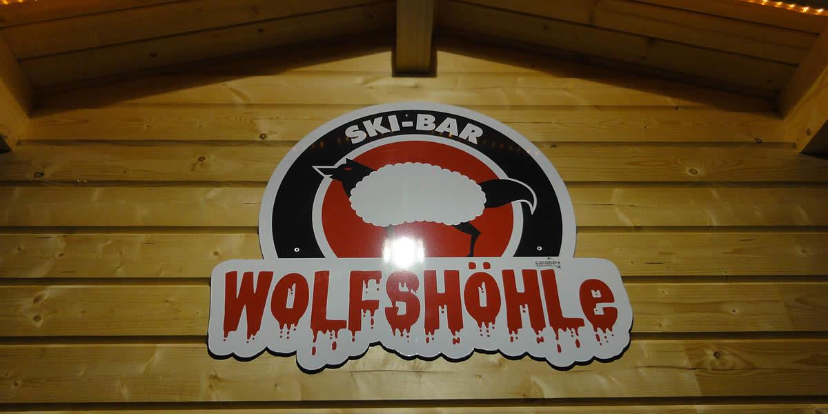 wolfshoele_logo